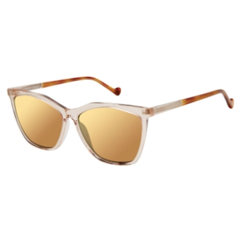 MINI 746002 Sunglasses